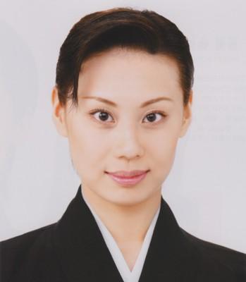 Takarazuka Wiki | Mimaki Sakyou